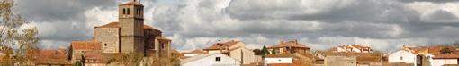 panoramica-otero