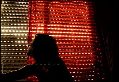 'y... Despertar', foto de ^mAsHiTa^, 30 de junio de 2008.